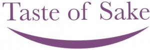 logo voor handtekening